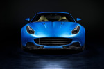 F12 berlinetta(进口)F12 berlinetta Lusso by Touring 官方图图片