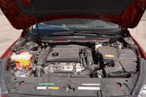 508发动机