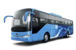 E12纯电动城市客车