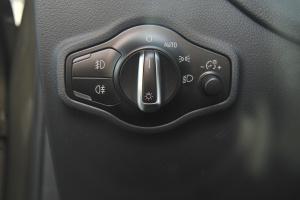奥迪Q5(进口)大灯开关图片