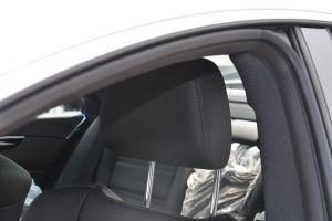 进口奔驰CLS级AMG 驾驶员头枕