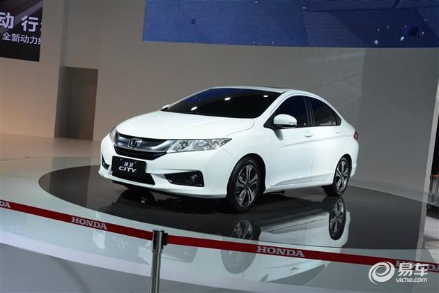 或将推出7款车型 全新锋范7月公布预售价
