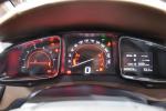 DS 5仪表 图片