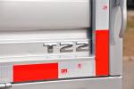 T22 ���标