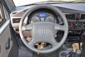 T20方向盘图片