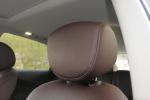 英菲尼迪QX50驾驶员头枕图片