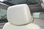 凯迪拉克SRX(进口)驾驶员头枕图片
