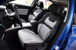 优6 SUV驾驶员座椅图片