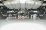 马自达CX-5 外观