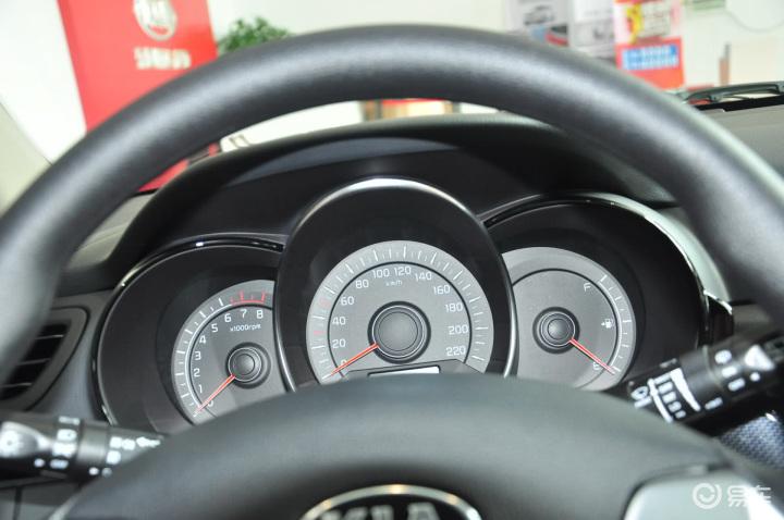 两箱夏利车的cd接线图
