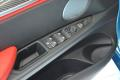 进口宝马X5 M 车窗升降键图