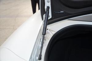 进口日产GT-R 行李厢支撑杆