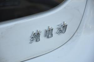 康迪熊猫K11 图片
