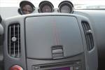 日产370Z 内饰