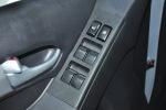 D-MAX                车窗升降键