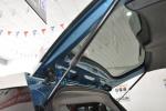 广汽GX6 行李厢支撑杆