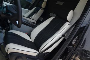 凌特324驾驶员座椅图片