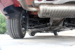 宝马2系多功能旅行车(进口)宝马2系多功能旅行车-外观图片