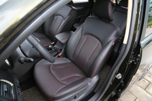 宝骏560驾驶员座椅图片