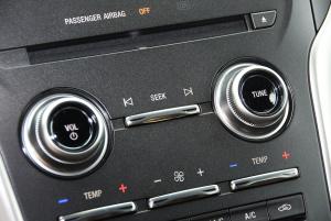 【林肯MKC图片-林肯MKC汽车图片林肯MKC汽车图片大全】-易车网