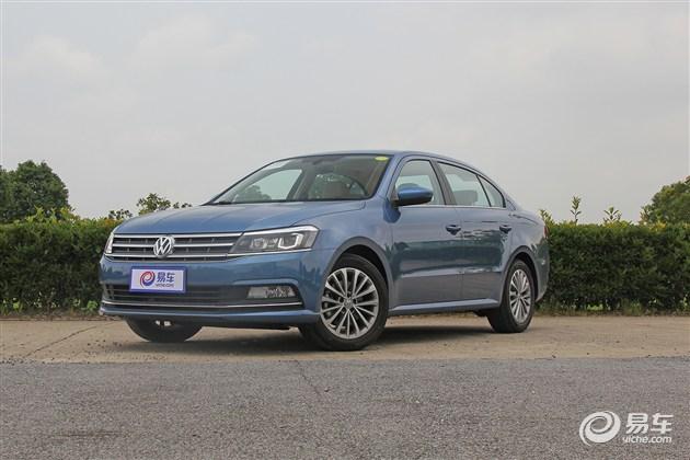 新款朗逸/朗行7月20日上市 新增1.2T车型