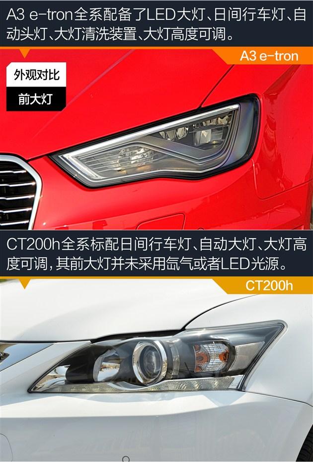 彩世界北京pk手机版 19