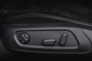 瑞风S5第二代瑞风S5 官方图图片