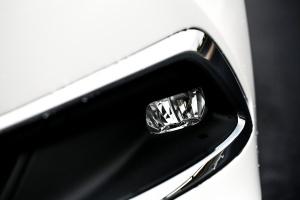 卡罗拉卡罗拉双擎(混动) 2016款官方图 外观