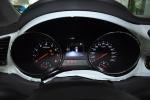 起亚嘉华(进口)仪表盘背光显示图片