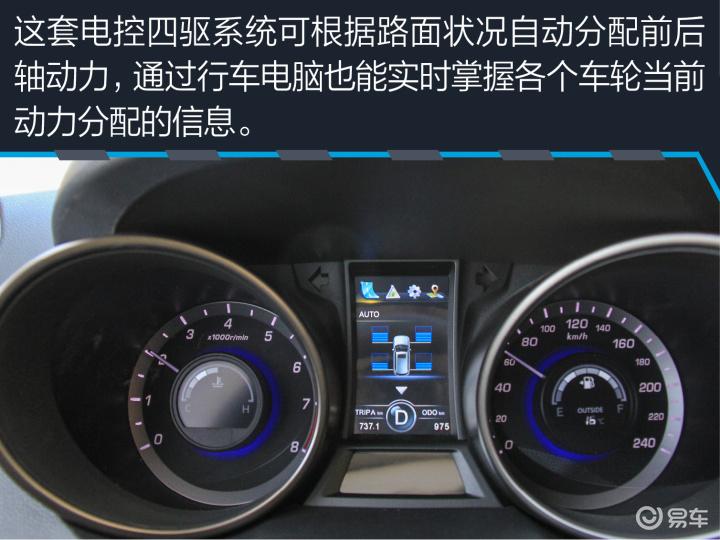 【汽车图库首页-汽车图片大全】-大庆油田信息港dqt.