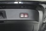 进口奔驰GL级AMG GL级AMG 空间-曜岩黑色