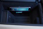 750Li xDrive