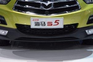 海马S5海马S5图片