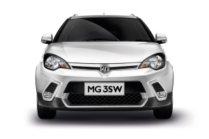 MG 3SWMG 3SW 官方图图片