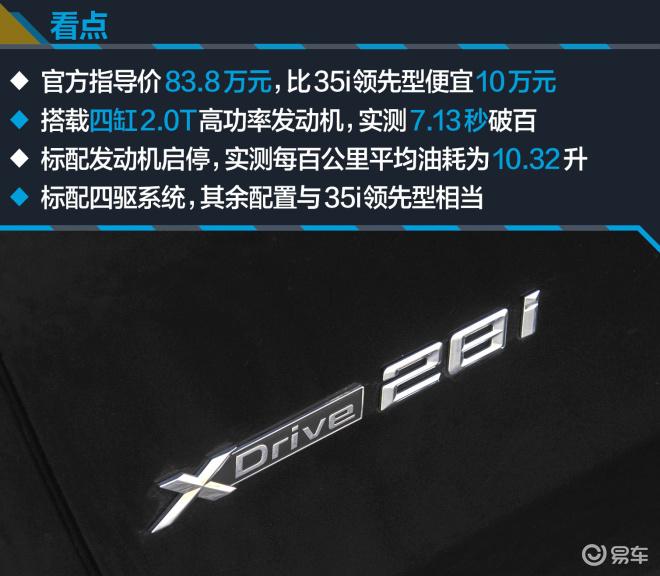X6 图解-黑色