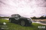 指南者jeep图片