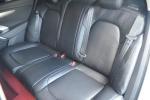 DS 5LS 后排座椅