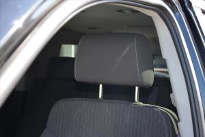 雪佛兰Suburban驾驶员头枕图片