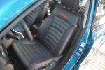 维特拉 驾驶员座椅