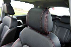 瑞虎5驾驶员头枕图片
