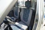 长安星卡                 驾驶员座椅