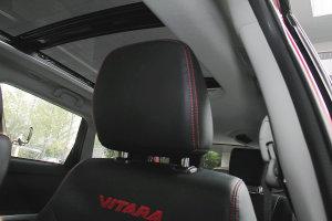 维特拉驾驶员头枕图片
