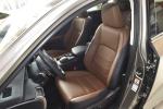 雷克萨斯NX驾驶员座椅图片