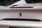 法拉利488 SPIDER