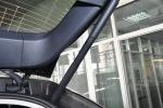 进口奔驰GLE级运动SUV 行李厢支撑杆