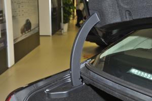 Quattroporte行李厢支撑杆