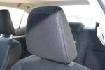 驾驶员头枕图标