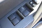 车窗升降键