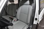 小海狮X30L驾驶员座椅图片