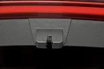 S7 空间-米萨诺红珠光漆